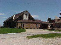 Calmar Lutheran