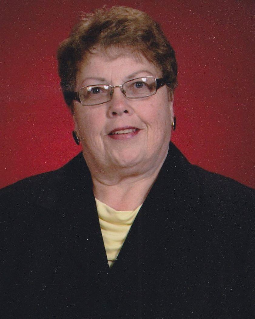 Michele Elsbernd