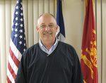 Dennis Kleve